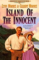 Island of the Innocent (Cheney Duvall, M. D.)