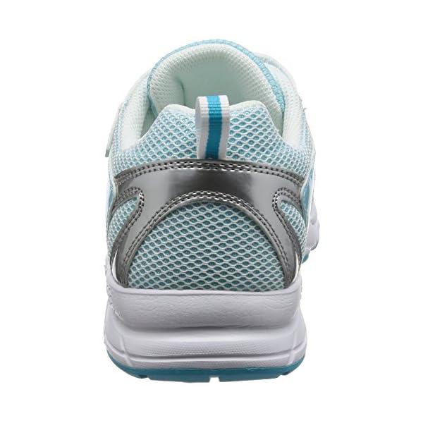 [シュンソク] 運動靴 LEMONPIE S...の紹介画像16