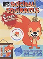 Suicidal Squirrels [DVD] [Import]