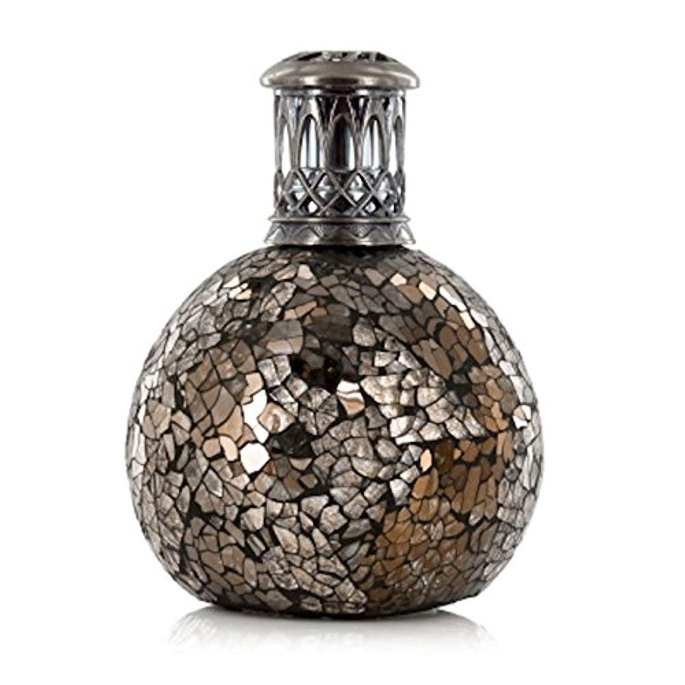 Ashleigh&Burwood フレグランスランプ S メタリックオール FragranceLamps sizeS MetalicOre アシュレイ&バーウッド