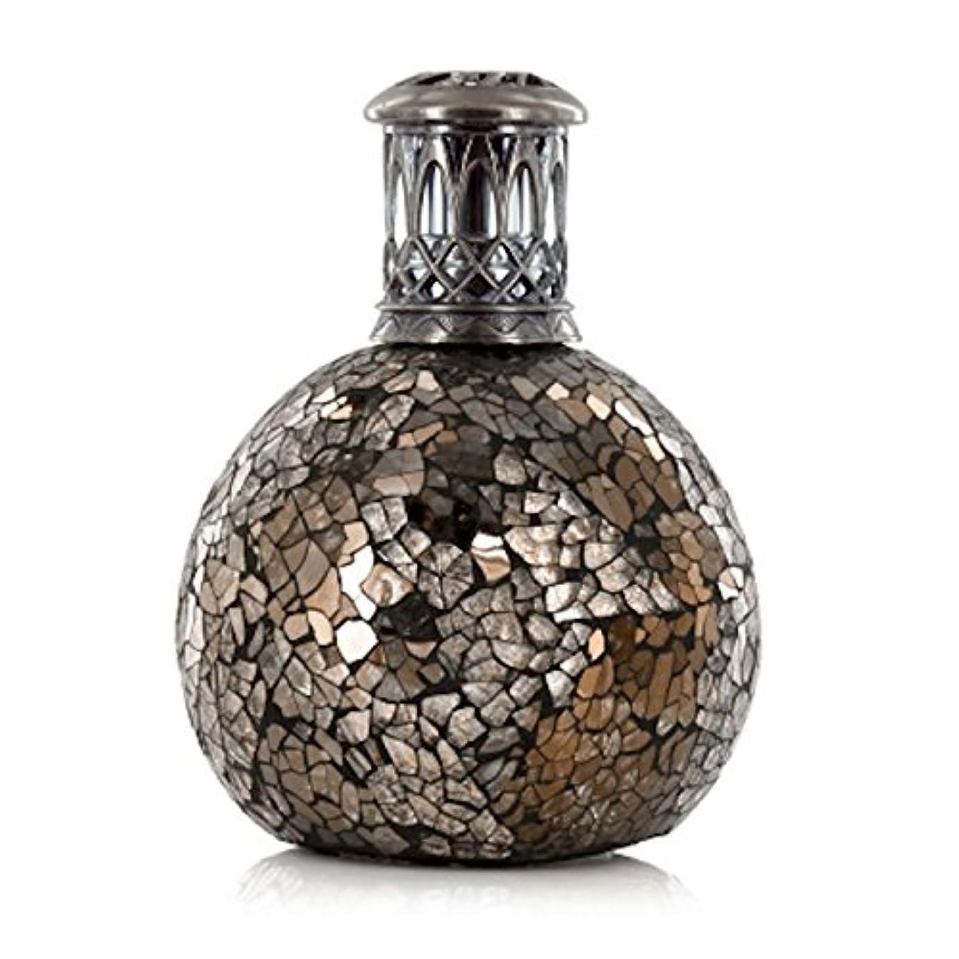 珍しい権限を与える法廷Ashleigh&Burwood フレグランスランプ S メタリックオール FragranceLamps sizeS MetalicOre アシュレイ&バーウッド