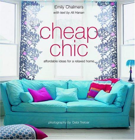 RoomClip商品情報 - Cheap Chic [UK]