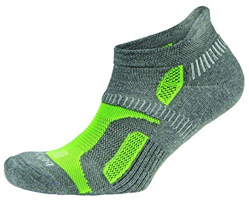 [해외](바레가) balega 러닝 양말 히덴칸차/(Valerma) balega running socks Hidenkanza