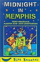 Midnight in Memphis (Blue Bananas Level 2)