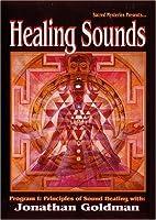 Healing Sounds [DVD] [Import]