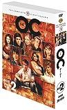 The OC 〈ファースト・シーズン〉コレクターズ・ボックス2 [DVD]