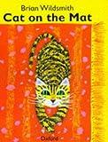Cat on the Mat (Big Books)