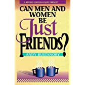 Can Men and Women Be Just Friends