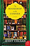 The Bookshop on the Corner: A Novel