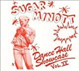 Dance Hall Showcase II