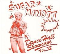 Dance Hall Showcase II