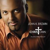 Christown-Single