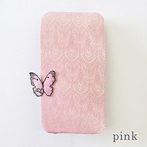 エミリーテンプルキュート(Emily Temple cute) butterflyあみタイツ