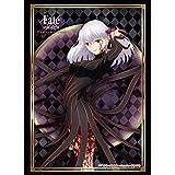 ブシロードスリーブコレクション ハイグレード Vol.2678 劇場版「Fate/stay night [Heaven's Feel]」『間桐桜-マキリの杯-』