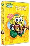 スポンジ・ボブ シーズン3 コンプリートBOX [DVD] 画像