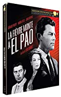 La Fièvre monte à El Pao - Combo Blu-ray + DVD