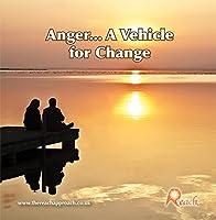 Anger. A Vehicle for Change【CD】 [並行輸入品]