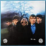 Between the Buttons [12 inch Analog]