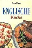 Englische Kueche