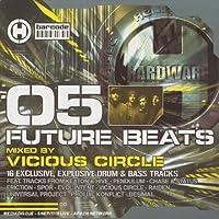 Future Beats Vol.5