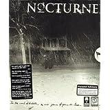 Nocturne (輸入版)