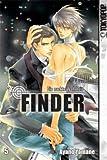 Finder 05: Abschlussband