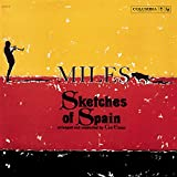 SKETCHES OF SPAIN
