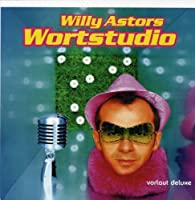 Wortstudio