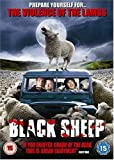 Black Sheep [DVD]