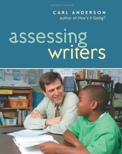 Download Assessing Writers 0325005818