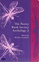 Poetry Book Society Anthology