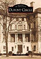 Du Pont Circle (Images of America)