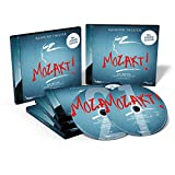 MOZART!-DAS MUSICAL 画像