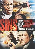 Sins [DVD] [Import]