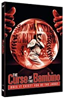 Curse of the Bambino [DVD] [Import]