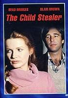 Child Stealer [DVD]