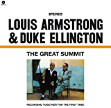 Great Summit [12 inch Analog]