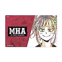 僕のヒーローアカデミア トガヒミコ Ani-Art カードステッカー vol.2