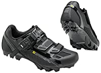 Louis Garneau – Women 's Mica Mountain Bike Shoes