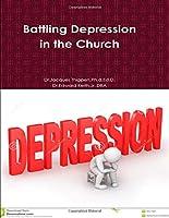 Battling Depression in the Church