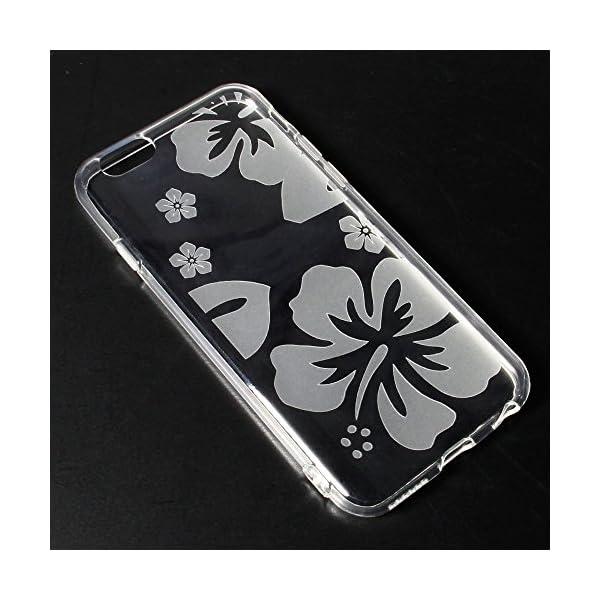 オウルテック iPhone6s/6 4.7イン...の紹介画像5