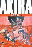 Akira: Bk. 1
