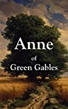 Anne of Green Gables: Titan Illustrated Classics (English Edition)