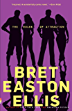 The Rules of Attraction (Vintage Contemporaries) (English Edition)