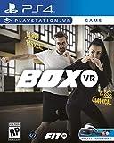 Box VR (輸入版:北米) - PS4