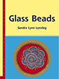 Glass Beads (First Lines Poetry)