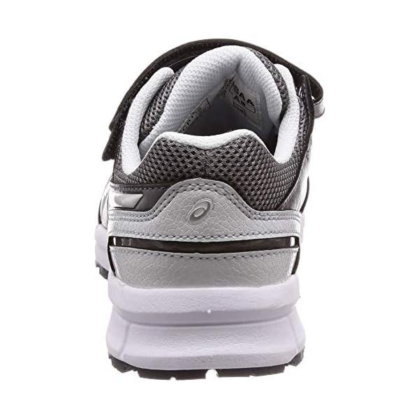 [アシックスワーキング] 安全靴 作業靴 ウ...の紹介画像43