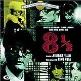 8 1/2: Original Motion Picture Soundtrack