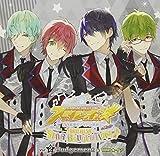 スタレボ☆彡 88星座のアイドル革命 THE BEST「STAR REVOLUTION」 Vol.2 Judgement/ニコ★イチ