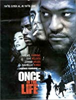 Once in the Life [DVD] [Import]